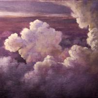 Purple-Heaven.jpg