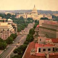 The-U.S.-Capitol-web.jpg