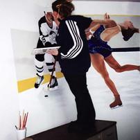 Columbia-Ice-Rink-Mural-2002-web.jpg