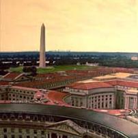 The-Washington-Monument-web.jpg