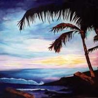 Hawaiian-Sunset_web.jpg