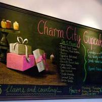 Charm-City-cupcakes-balt-web.jpg