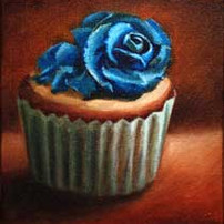 cupcake1-web.jpg