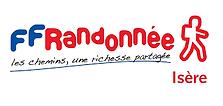 FFrandonnée.png