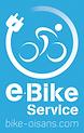 E bike service.png