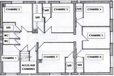 plan_1etage.jpg