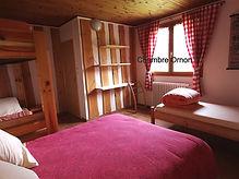 Chambre%20familiale_edited.jpg