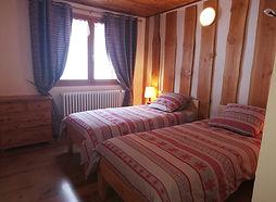 Chambre double au Chamois.jpg
