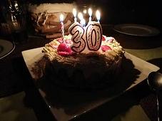 Gâteau d'anniversaire.jpg