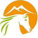 logo-isere-cheval-vert_-_copie.jpg__360x