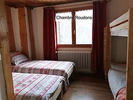 Chambre pour quatre.jpg
