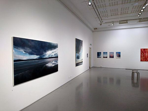 TM Galleria 2019.jpg