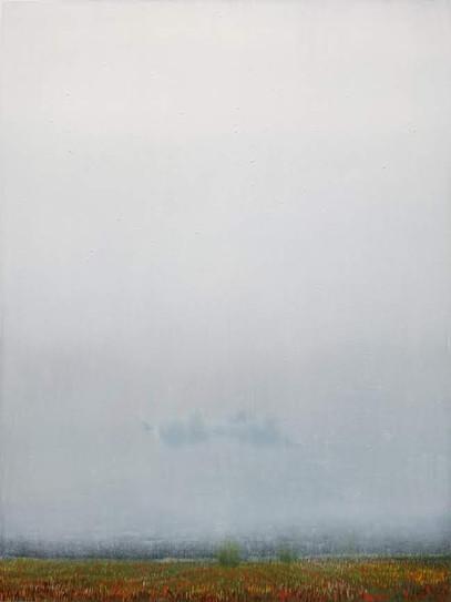 Sumu / Fog