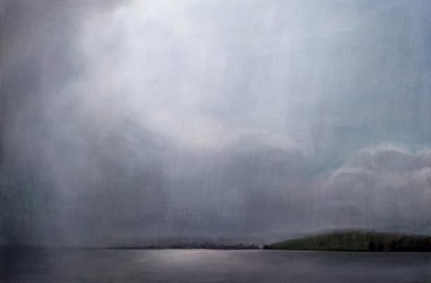 Valosade / Light of rain