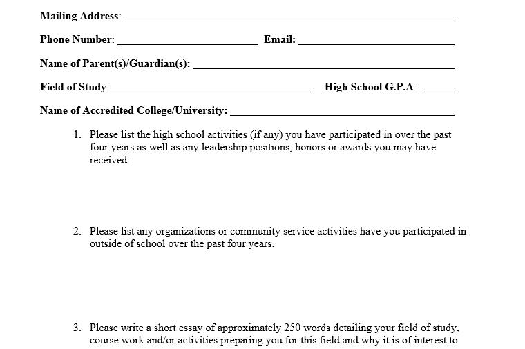Capture scholarship.PNG