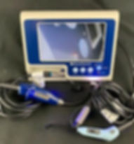 GlideScope-Verathon-Portable-GVL-Video-L
