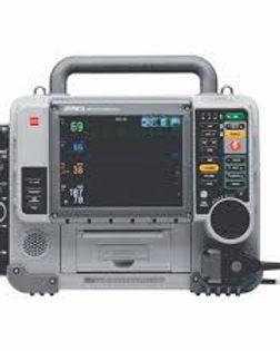 12 lead ECG Defibrillator Monitor.jpg