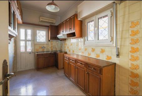 דירה למכירה באתונה אמבלוקיפי.jpeg