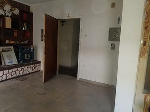 דירה באתונה למכירה