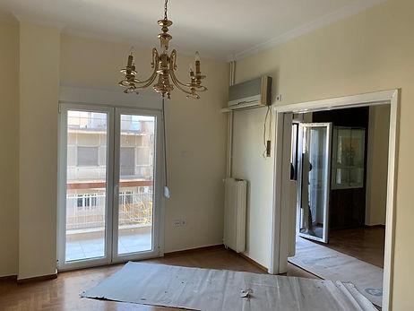 דירה למכירה נאוס קוסמוס אתונה