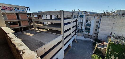 נכס מסחרי למכירה אתונה