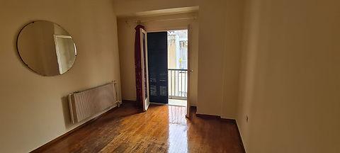דירה למכירה באתונה שכונת קליתאה