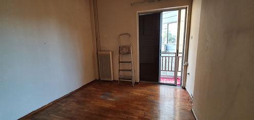 דירה למכירה באתונה