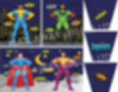 SUPERHEROES WATERMARKED cropped-page-001