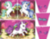 PINK UNICORN COMPLETE TEMPLATE-page-001.