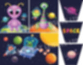 SPACE ALIENS watermarked cropped-page-00