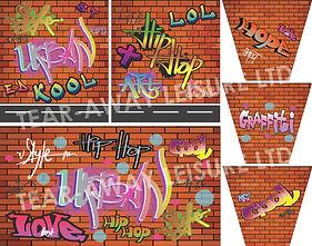 GRAFFITI RED BRICK WATERMARKED cropped-p