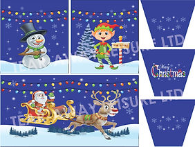 SMALLER CHRISTMAS-page-001.jpg