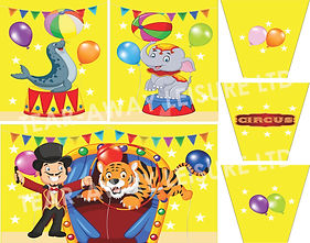 YELLOW CIRCUS WATERMARKED CROPPED-page-0