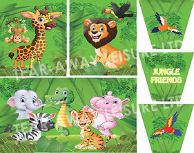 JUNGLE FRIENDS watermarked cropped-page-