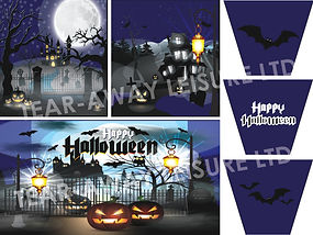 SMALLER BLUE HALLOWEEN-page-001.jpg