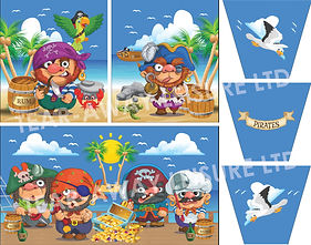 PIRATES COMPLETE WATERMARKED CROPPED-pag