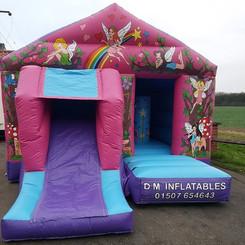 dm fairy castle.jpg