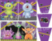 MONSTERS COMPLETE TEMPLATE cropped and w