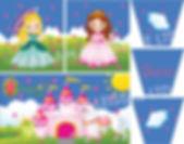 BLUE PRINCESS cropped-page-001.jpg