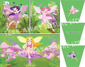 GREEN FAIRIES WATERMARKED CROPPEDi-page-