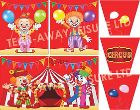 RED CLOWN WATERMARKED cropped-page-001.j