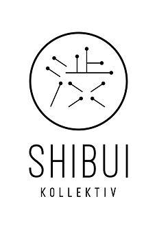 SHIBUI Kollektiv Emi Miyoshi