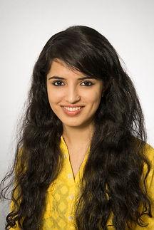 Meghana Srivatsav1 (1).jpg