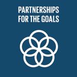 SDG4.png