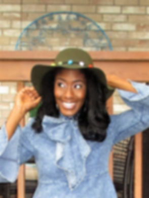 pompom hat.jpg