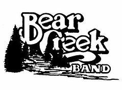 BCB Vintage Logo.jpg