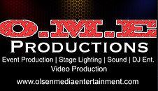 OME Prod Logo.jpeg