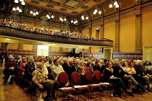 Fremantle Town Hall 26 July 2 2015.jpg