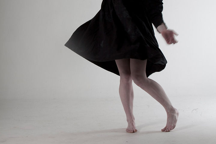 FO-Marlene-Buto-Studio-104_edited.jpg
