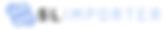 Logo SL importer.png